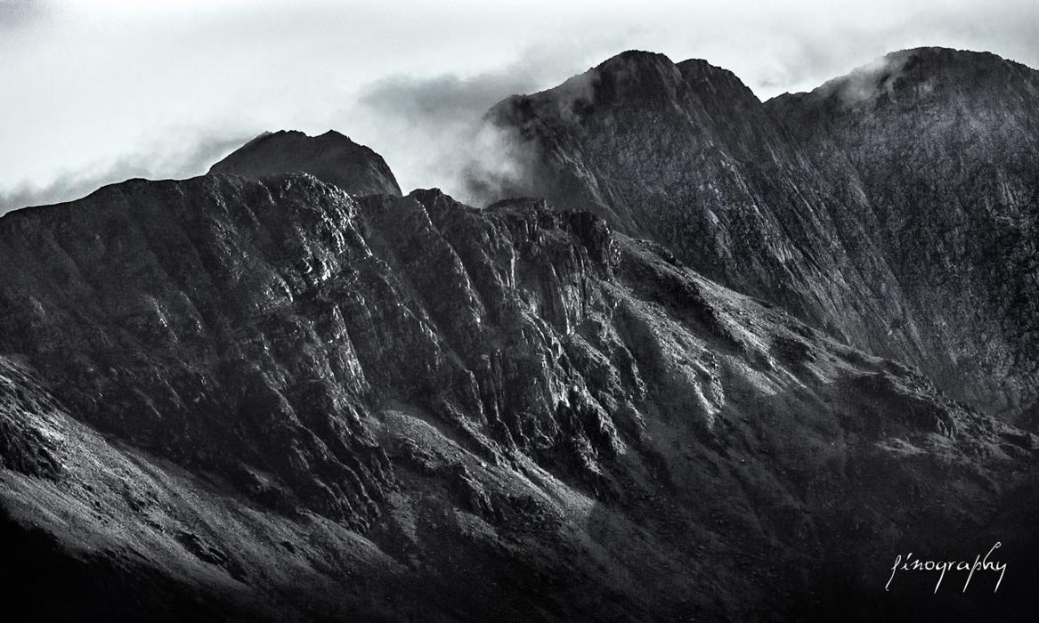 Landscapes -21