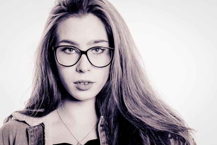 Portraits-43