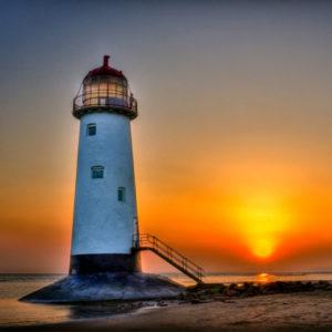 thumbnail image link to coastal images slideshow